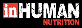inHUMAN Nutritions